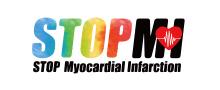 STOP-MIプロジェクト
