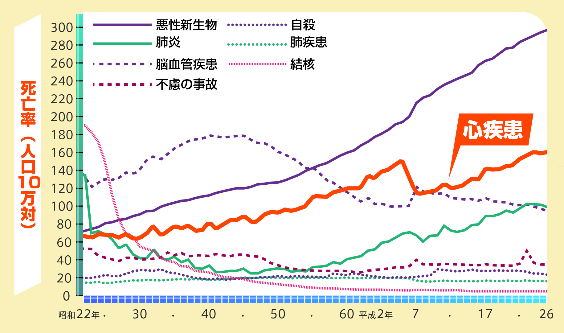 zu1-1%e3%81%ae%e3%82%b3%e3%83%92%e3%82%9a%e3%83%bc